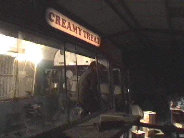 creamy-treat-lights